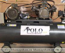 Máy nén khí POLO 1
