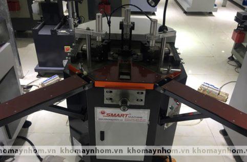 máy ép góc bán kỹ thuật số